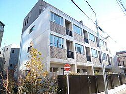 表参道駅 17.0万円
