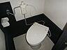 トイレ,2K,面積31.14m2,賃料2.9万円,,,和歌山県和歌山市三葛