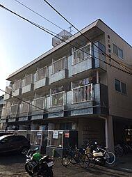 北熊本駅 2.5万円