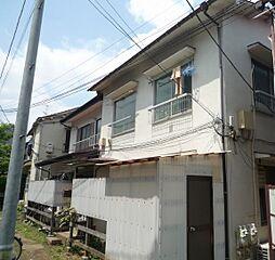 高田馬場駅 1.9万円