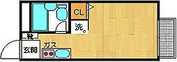 東海道・山陽本線 塚本駅 徒歩9分