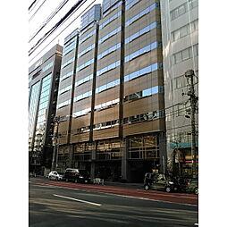 藤和ハイタウン上野 駐車場