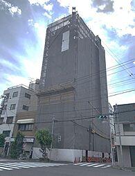 WAVE千束(ウェーブ千束)[7階]の外観