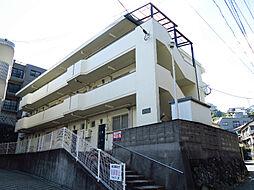 浦上駅 5.5万円