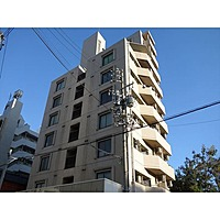 外観(新栄駅徒歩圏内セカンドハウスにいかがでしょうか。)