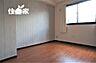寝室などにいかがでしょうか。,3SLDK,面積81.04m2,価格2,200万円,近鉄けいはんな線 吉田駅 徒歩3分,,大阪府東大阪市水走2丁目16-45