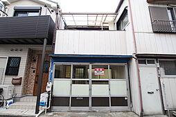 京成立石駅 1,180万円