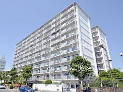 錦糸町駅 12.0万円