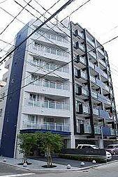 エンクレスト平尾II[7階]の外観