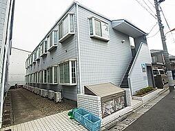綾瀬駅 4.3万円