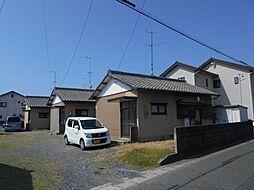 浜松駅 3.9万円