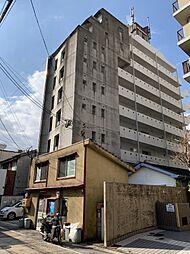 諏訪神社駅 4.6万円
