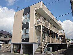 道南バス職訓センター前 2.5万円