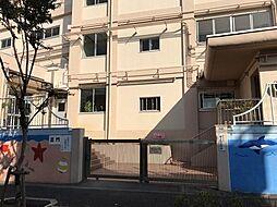 新小岩駅 5,180万円