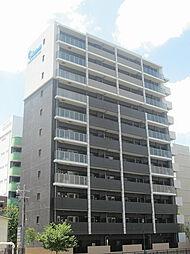名古屋駅 8.9万円