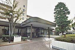 浜松アーバンヒルズ(102)[2階]の外観