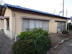 上田駅 3.5万円
