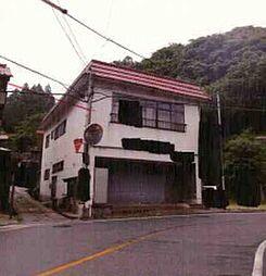 【敷金礼金0円!】浜田市三隅町