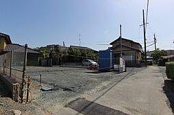 浜松市浜北区小松
