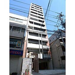 めがね橋駅 7.7万円