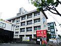 成頴中学校