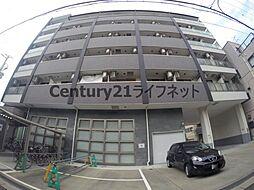 十三駅 5.2万円