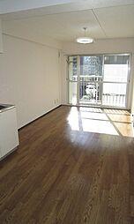 ホワイトマンション(駅徒歩4分、分譲タイプ)[604(日当たり良好)号室]の外観