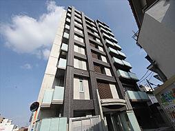 SK BUILDING−501[7階]の外観