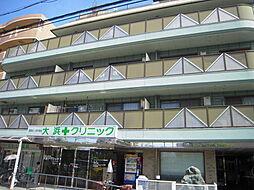 湊駅 6.5万円