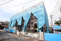 (仮)川口市東本郷計画