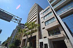 プレサンス桜通アベニュー[3階]の外観