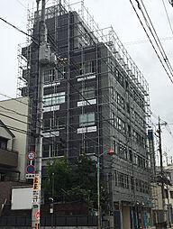 東大阪第一ビル