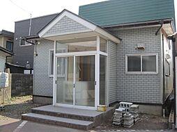 川尻新川町 事務所