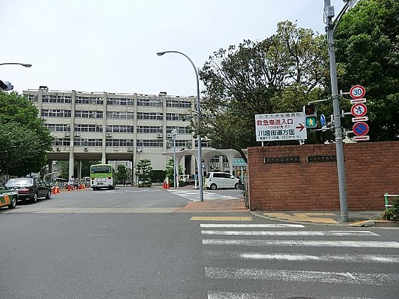 日本大学医学部...