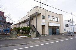 旭川駅 1.0万円