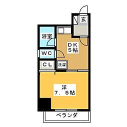 平井駅 7.8万円