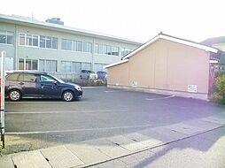 高村駐車場