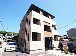 八幡駅 4.7万円