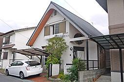 近鉄大阪線 赤目口駅 徒歩13分