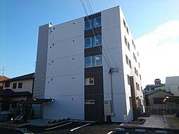 阿倍野駅 6.0万円