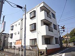 検見川駅 5.2万円