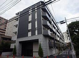 川崎駅 9.0万円
