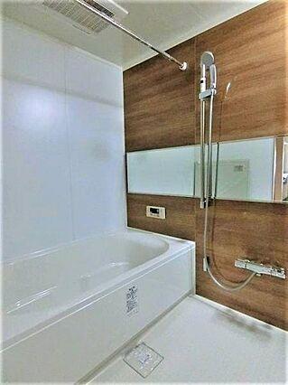 バスルーム 2...