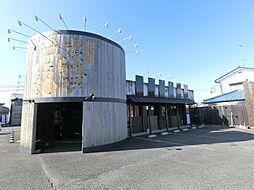 鎌塚木崎店舗