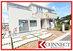 稲毛海岸駅 3,680万円