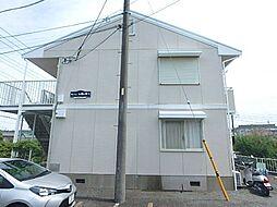 弥生台駅 5.5万円