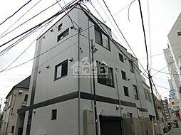 中野駅 8.7万円