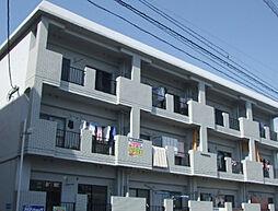 櫛原駅 3.5万円