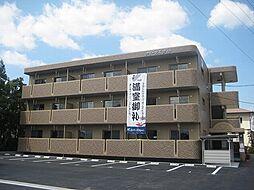 小川駅 5.5万円