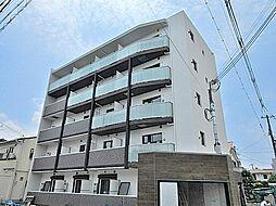 阪急千里線 吹田駅 徒歩5分の賃貸マンション
